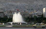 السلطات السورية تنفي وجود بند سري يتعلق بالحصول على لقاحات كورونا من إسرائيل في عملية تبادل المعتقلين معها