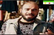 دير الزور.. اغتيال مسؤول محلي وعضو في حزب الحداثة و الديمقراطية لسورية