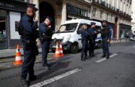 القضاء الفرنسي يوقف الملاحقات بحق ضابط سوري منشق