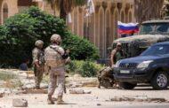 تسوية جديدة في درعا.. تسيير دوريات مشتركة للقوات الروسية والحكومية في المحافظة
