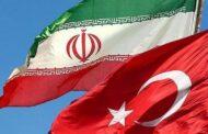 تركيا وإيران تتبادلان استدعاء السفراء في إطار الخلاف بشأن العراق.. والحلبوسي يدعوهم إلى عدم التدخل فيما لا يعنيهم