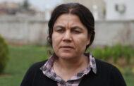 قيادية كردية: الحكومة السورية تمارس سياسة المماطلة وكسب الوقت.. وهذه السياسة لن تكون في صالحهم من الآن فصاعداً