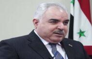 السلطات السورية تتراجع عن قرار الحجز على أموال أقارب المكلفين بالخدمة العسكرية الذين لم يدفعوا بدل فوات الخدمة