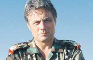 مصدر عسكري مقرب من طلاس: أكثر من 1400 ضابط مستعدون لتشكيل مجلس عسكري انتقالي يقود سوريا