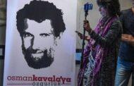 من هو عثمان كفالا المتهم بالتآمر على محاولة الإطاحة بحكم أردوغان؟