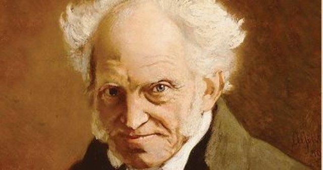 في ذكرى ميلاده ..كيف كانت فلسفة الألماني شوبنهاور في الحياة؟