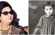 أيقونة الغناء العربي أم كلثوم.. 46 عاما على الرحيل