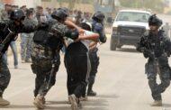 اعتقال عراقي أثناء محاولته بيع فتاتين في بغداد مقابل 60 ألف دولار