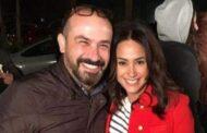 القبض على المنتج السوري محمد مشيش في مصر بتهمة التزوير!!