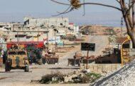السلطات السورية تقرر إغلاق المعابر التي فتحتها مع مناطق المعارضة وتحمل الفصائل المسلحة المسؤولية