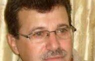 المعارضة السورية والدور المفقود!