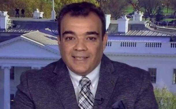 بسام بربندي: سوريا دخلت مرحلة مختلفة بعد الانتخابات الرئاسية وخطاب الأسد.. والمعارضة السياسة فشلت سياسياً وشعبياً