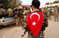 غوتيريش يجدد المطالبة برحيل المرتزقة والقوات الأجنبيّة من ليبيا