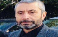 بير رستم: الائتلاف يحتاج إلى مباركة من طرف سياسي كردستاني لمنحهم شهادة حسن السلوك.. وهناك نوع من التفكير بإعادة هيكلة المعارضة وإخراجها من تحت المظلة التركية