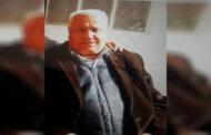 عفرين.. مقتل رجل مسن يبلغ 73 عاماً تحت التعذيب في سجون تابعة لفيلق الشام