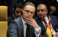 ألمانيا تتعهد بتقديم 1.7 مليار يورو للسوريين