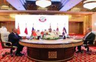 السفير القطر في موسكو.. المبادرة التشاورية بين (روسيا وتركيا وقطر) لا تهدف إلى الحد من دور إيران في سوريا