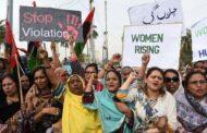 تعرّف على قصة يوم المرأة العالمي وسر اختيار 8 آذار للاحتفال