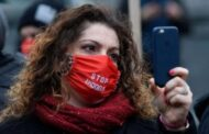 من اللافتات إلى تويتر نظام أردوغان ينقل حربه مع الولايات المتحدة