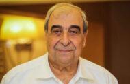 وفاة المعارض والسياسي السوري ميشيل كيلو إثر إصابته بفيروس كورونا