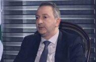 صحيفة موالية للحكومة تهاجم حاكم مصرف سوريا المعزول..