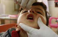 الصحة السورية تطلق حملة