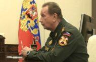 رئيس الحرس الوطني الروسي يعتبر الحرب على