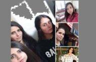 السلطات السورية تسلم جثامين الفتيات الثلاث اللواتي عثر عليهن قبالة شاطئ طرطوس للسلطات اللبنانية ولذويهم