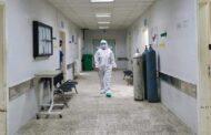 كورونا.. المؤسسات الصحية في سوريا تعلن تسجيل 379 إصابة جديدة خلال الـ 24 ساعة الماضية.. وعدد الوفيات في العالم يتجاوز الـ 3 ملايين