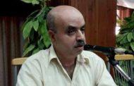 محمد عزوز: الرواية هي الجنس الأدبي الأكثر حضوراً خلال الحرب على سوريا