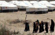 الحكومة العراقية تواجه انتقادات بعد إعلانها عن إغلاق آخر مخيمين للنازحين