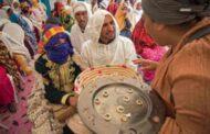 بالرغم من المخاطر الصحية أسر عربية تتمسك بزواج الأقارب.. والسبب ؟