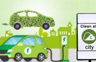 النقل الأخضر وسيلة لحياة أفضل وحماية للسكان المعرضين لخطر الفيروسات