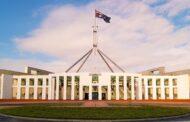 أستراليا تعتقل شخصاً بتهمة الانضمام لـ