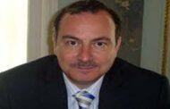 أيمن عبد النور: الانتخابات الرئاسية لا تلقى قبولاً واعترافاً دولياً.. ولا يوجد تعويم للأسد دولياً