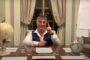 مرح البقاعي: خطاب الأسد الكيدي يعكس حالته غير المستقرة وفقدانه للثقة بحلفائه وبالمستقبل القريب ما بعد فصل الانتخابات الهزلي