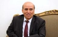 الإمارات والسعودية تستدعيان السفير اللبناني بشأن تصريحات وزير الخارجية حول دور الخليج في ظهور داعش
