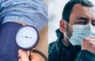 ماذا تعرف عن ارتفاع ضغط الدم وعلاقته بفيروس كورونا؟