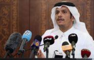 وزير خارجية قطر يقول إن بلاده لا تعتزم تطبيع العلاقات مع سوريا بعد فوز الأسد