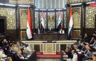 مجلس الشعب السوري يصادق على مشروع قانون الإعفاء المتبادل من بعض التأشيرات مع سلطنة عُمان