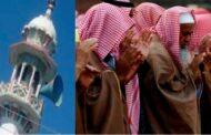 بعد تصريحات وزير سعودي عودة الجدل حول مكبرات الصوت في المساجد